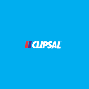 Clipsal Product Pullup Banners