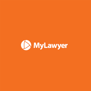 My Lawyer Product Brochure