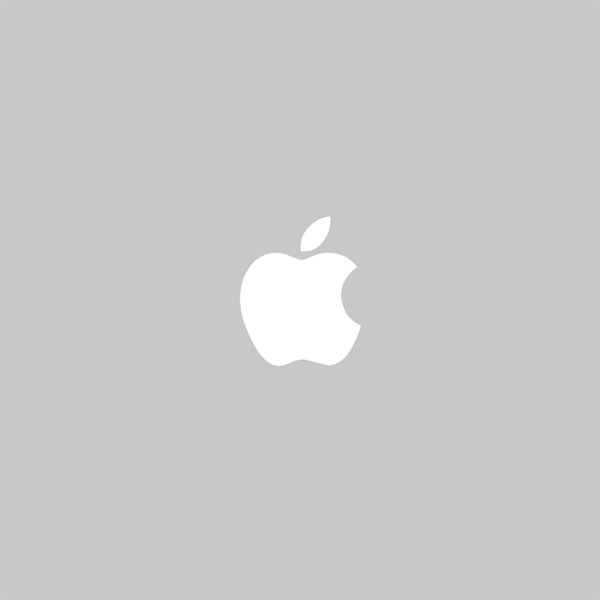 Apple iPod Product Range Posters